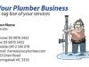 plumber-bc-1-sample