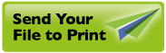 upload and print your file