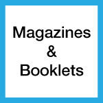 Magazines-&-Booklets