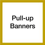 PullupBanner